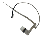 Lcd Video Cable for Dell Inspiron 1764 Laptops Replaces F77MK 0TMY1