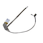Lcd Video Cable for Dell Inspiron 1464 Laptops - Replaces N9D58
