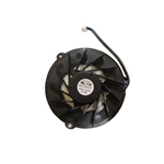 Cpu Fan for HP Pavilion DV4000 Compaq Presario V4000 Laptops