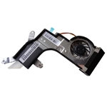 Acer Aspire One P531H Laptop Cpu Fan 60.S9402.006