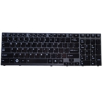 Toshiba Satellite P750 P750D P755 P770 P775 Laptop Keyboard