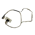Acer Aspire 7560 7560G 7750 7750G 7750Z Laptop Led Lcd Cable