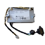 Dell Studio One 1909 Power Supply 130 Watt H109R Y664P