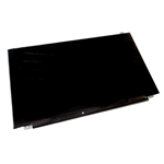 Gateway EC54 EC58 ID59C ID57H Slim LED Screen 15.6""