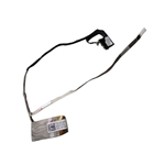 Discrete Lcd Video Cable for Dell Inspiron 14R N4010 Laptops