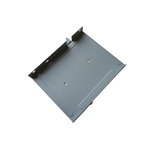 Acer Aspire One P531H Hard Drive Caddy 33.S9402.001