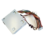 Gateway Computer Power Supply 300 Watt PY.30009.004 PY.30009.006