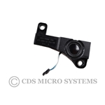 Acer Aspire 5350 5750 5750G 5750Z 5750ZG 5755 5755G Left Speaker