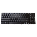 Acer Aspire 5532 5534 5732 5732Z 5732ZG Keyboard KB.I170A.140