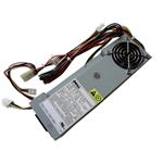 Dell Form Factor Computer Power Supply 160 Watt P2721