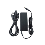 75W Ac Adapter Charger & Power Cord - Replaces Toshiba PA3468E-1AC3