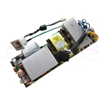 Dell Studio One 1909 Power Supply 190 W N131J 101-2002001N
