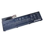 Acer Aspire M5-481T M5-581T TravelMate X483 Laptop Battery AP12A3i