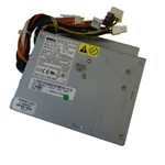 Dell Dimension 3100c Optiplex GX280 GX520 GX620 Power Supply NC912