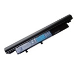 Acer Aspire 3810T 3811T 4810T 5534 5538 5810T Laptop Battery