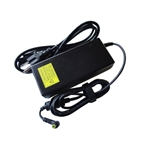 Genuine Delta ADP-120ZB BB 120 Watt Ac Adapter Charger