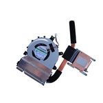 Acer Aspire 4745 4820T 5820T Laptop Cpu Fan & Heatsink