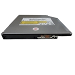 Genuine Acer Aspire 4349 4560 4739 4749 Laptop DVD/RW Drive