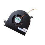 Cpu Fan for Dell Inspiron 17R (N7010) Laptops - Replaces RKVVP