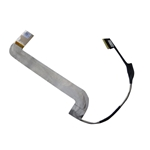 Lcd Video Cable for Dell Inspiron N7110 Vostro 3750 Laptops