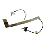 Acer Aspire 5349 5749 5749Z Lcd Led Cable 50.RR907.003