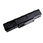 Acer Aspire 5232 5241 5332 5334 5516 5517 5532 5541 Laptop Battery