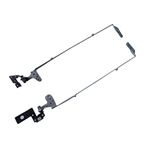 Acer Aspire S3-471 V5-431 V5-471 Left & Right Hinge Set - Non-Touch