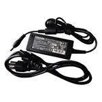 Toshiba Mini NB200 NB250 NB300 NB500 Ac Adapter Charger 30 Watt
