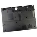 Acer Aspire 4250 4339 4739 eMachines D443 Laptop Lower Bottom Case