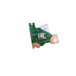 Acer Aspire 4250 4339 4739 eMachines D443 D729 Power Button Board