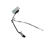 Acer Aspire One 722 Netbook Led Lcd Cable 50.SFT02.005