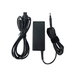 Ac Adapter Charger Power Cord Replaces Dell PA-1450-66D1 FA45NE1-00