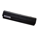 Battery for HP Pavilion DV2000 DV6000 G6000 G7000 Laptops