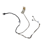 Acer Aspire E1-731 E1-771 V3-731 V3-771 Laptop Lcd Led Cable