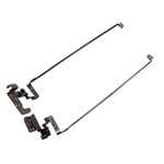Gateway NE71B NV76R NE722 Laptop Hinge & Bracket Set