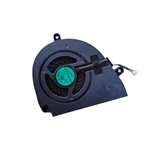 Gateway NE51B Laptop Cpu Cooling Fan KSB06105HA