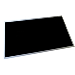 eMachines D440 D525 D640 D728 D732 Laptop Led Lcd Screen 14""