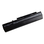 Acer Aspire One A110 A150 D150 D250 ZG5 Netbook Battery 6 Cell