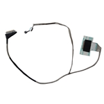 Gateway NE51B NE56R Lcd Led Cable 50.M09N2.005