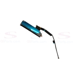 iPad 2 Wireless 3G Antenna Signal Flex Cable