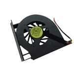 CPU Fan for HP G61 G71 Compaq Presario CQ61 CQ70 CQ71 Laptops