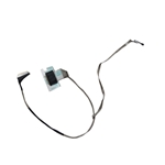 Gateway NV56R Lcd Led Cable 50.M03N2.004