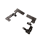 Acer Aspire M5 M5-481T M5-481PT M5-481PTG Lcd Hinge Set - Touch Screen
