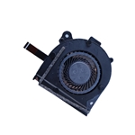 Acer Aspire S7-391 40mm Laptop Cooling Fan 23.M3EN1.001