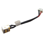 Acer Extensa 5230 5430 5630 TravelMate 5230 5330 DC Jack Cable