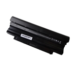 9 Cell Battery for Dell Inspiron 14R N4010 N3010 Laptops 4T7JN