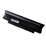 Battery for Dell Inspiron 14R 17R N4010 N3010 N4010 M5030 Laptops