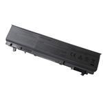 Battery for Dell Latitude E6400 E6500 Precision M2400 M4400 Laptops