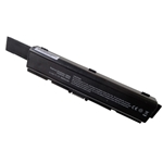 Toshiba Satellite Laptop Battery PA3535U-1BRS 9 Cell