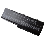 Toshiba Satellite L350 L355 P200 P205 P300 P305 Laptop Battery